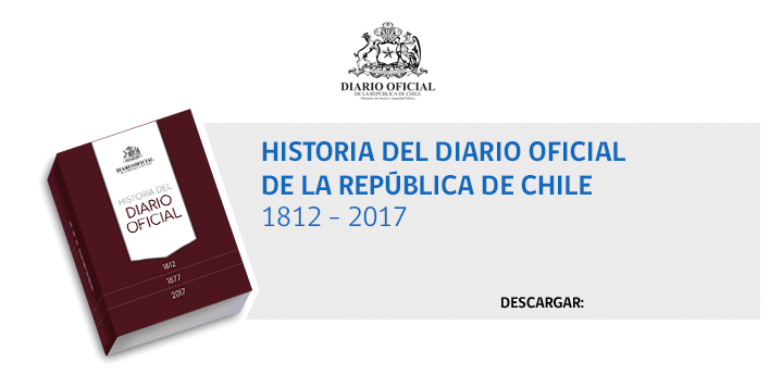 Calendario Junio 1986.Diario Oficial Republica De Chile